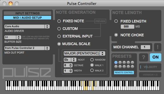 pulse_software1