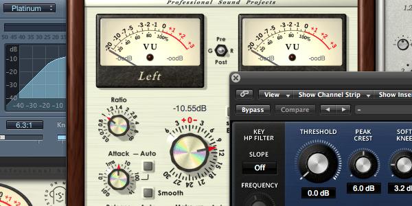 Learn compression