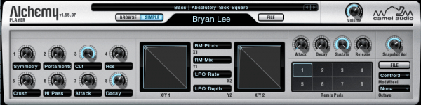The 25 Best Free VST / AU Plugins for PC and Mac in 2013