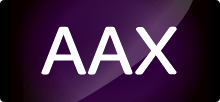 The best free AAX plugins 2014