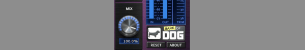 Best Free VST Plugins 2016 - Bark of Dog
