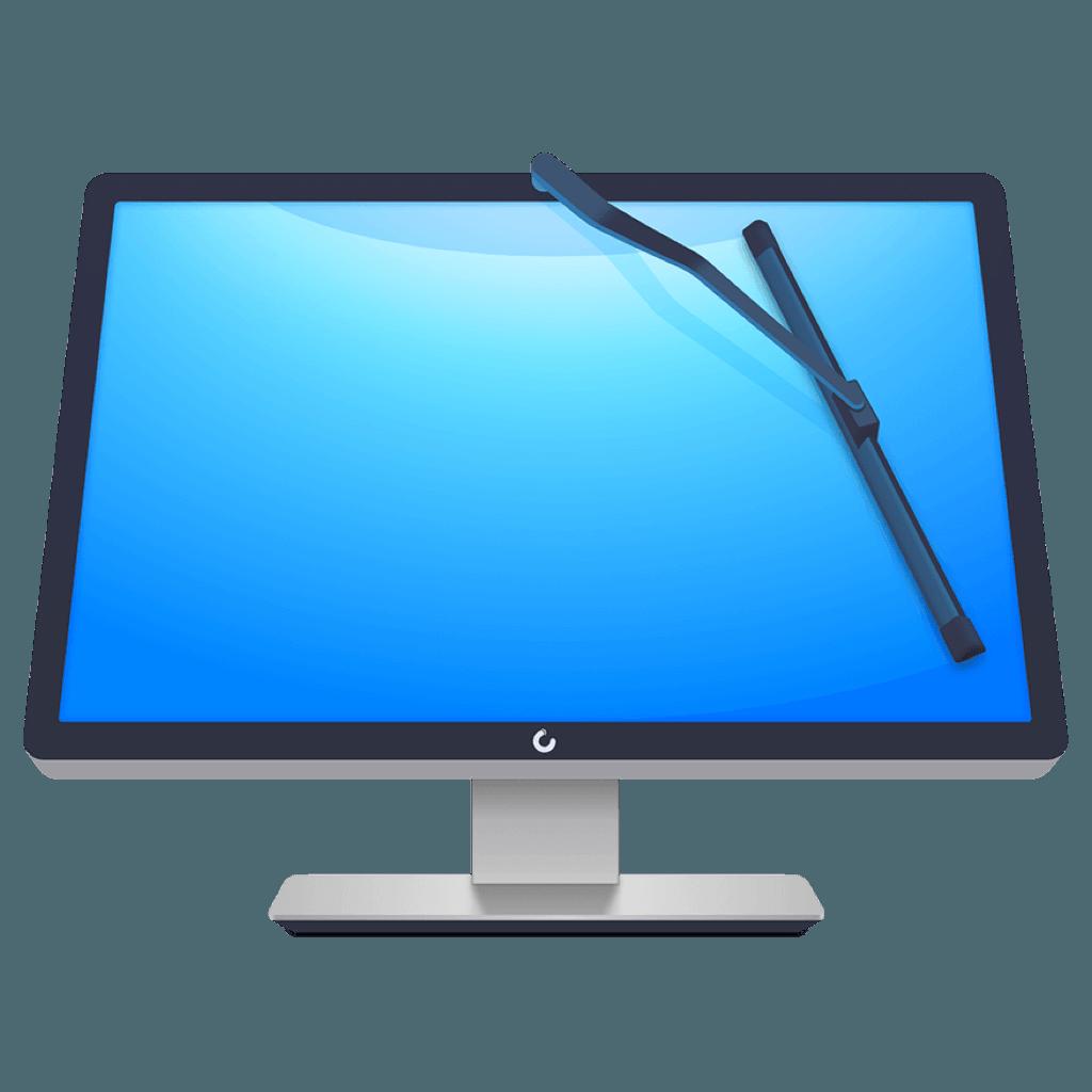 Clean My PC