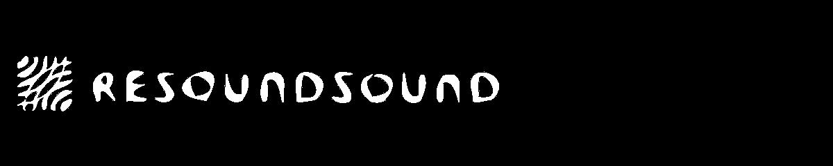 RESOUNDSOUND
